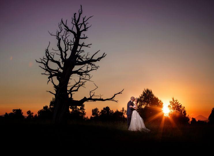 igjohnston wedding 2812 51 695264