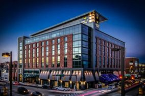Hyatt Place Baltimore/Inner Harbor