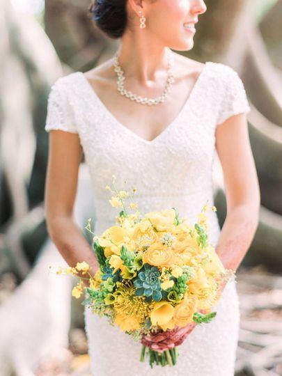 896c45bd1c33688a our wedding 3724 Copy