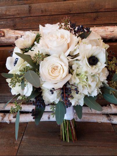 bouquet 1 51 26264 1556207432