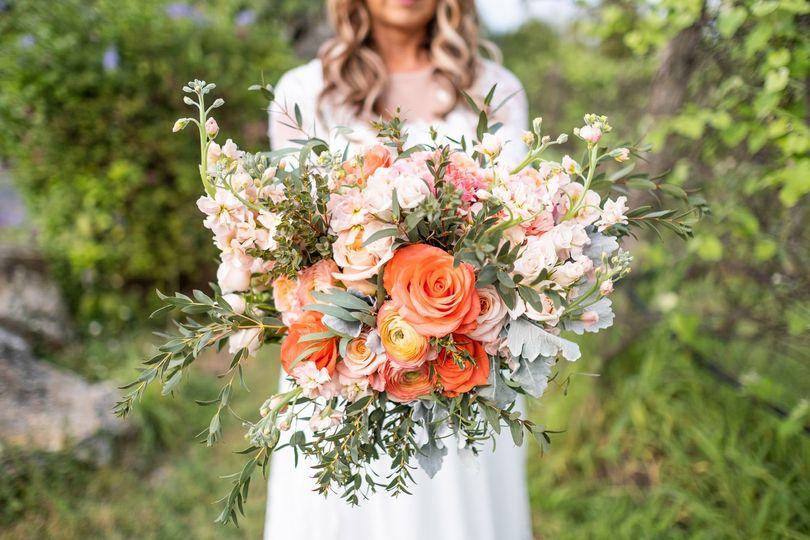 citrus wedding fl 0061 lowres web 51 26264 1556209711