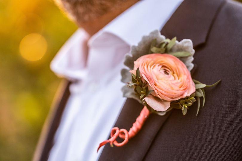 citrus wedding fl 0184 lowres web 51 26264 1556209758