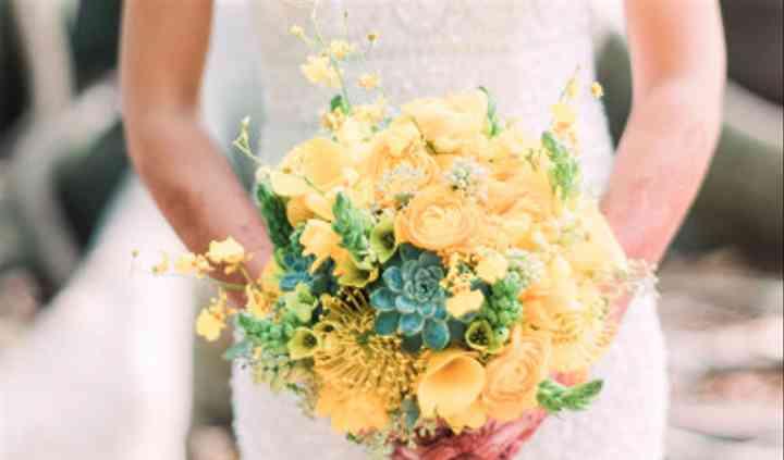 Beneva Weddings