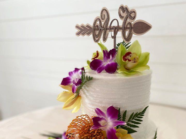 Tmx 117822120 3411249865594402 3785935258529204580 O 51 26264 160347564144481 Sarasota, FL wedding florist