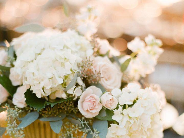 Tmx 118186788 3435568809829174 1486433758315837717 O 51 26264 160347564258858 Sarasota, FL wedding florist