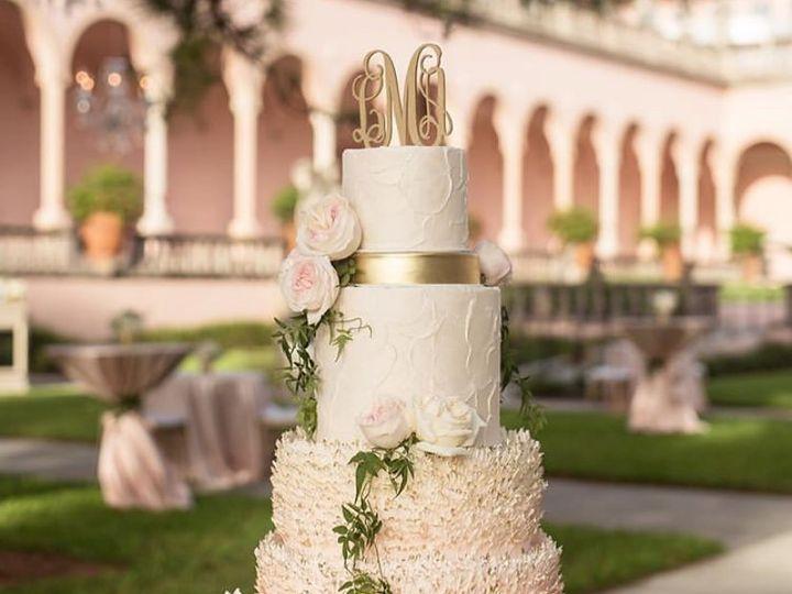 Tmx 118831094 3457433660976022 7188023680178700153 N 51 26264 160347564243797 Sarasota, FL wedding florist