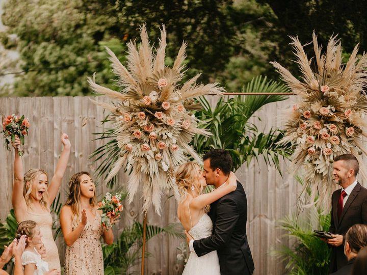 Tmx 119074564 3478722392180482 3516760908210694427 O 51 26264 160347555344659 Sarasota, FL wedding florist