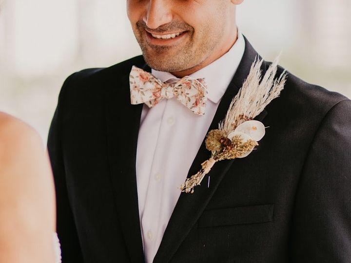 Tmx 119736550 3501351006584287 7849839161842207683 N 51 26264 160347564160285 Sarasota, FL wedding florist