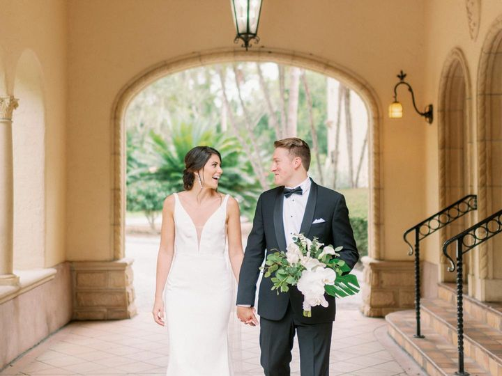 Tmx 119942529 3513559178696803 4772895552324313718 O 51 26264 160347564237191 Sarasota, FL wedding florist