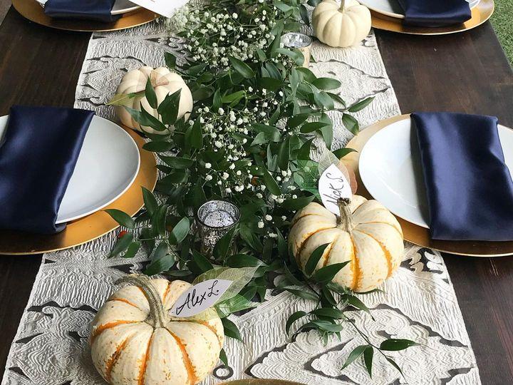 Tmx 121163956 3585300031522717 331886850852350828 O 51 26264 160347564336587 Sarasota, FL wedding florist
