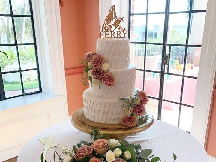 Tmx 121211626 3576367719082615 5889770957248229138 N 51 26264 160347564279678 Sarasota, FL wedding florist