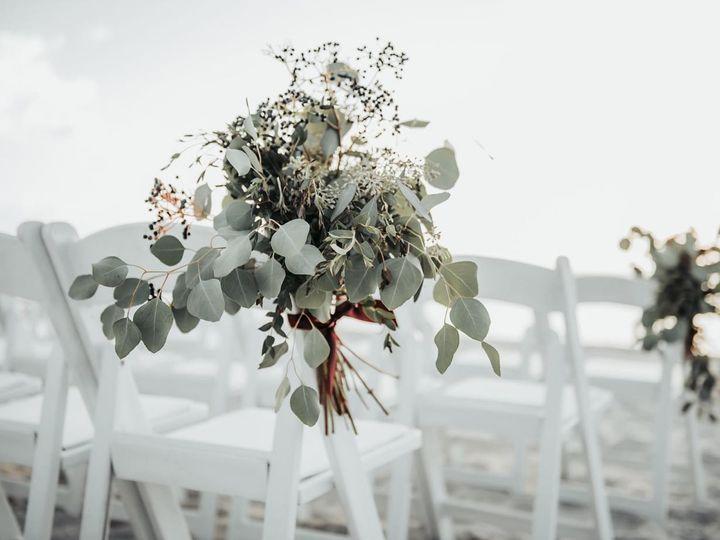 Tmx 76720883 2767788319940563 1257665874236538880 O 51 26264 160347564045424 Sarasota, FL wedding florist