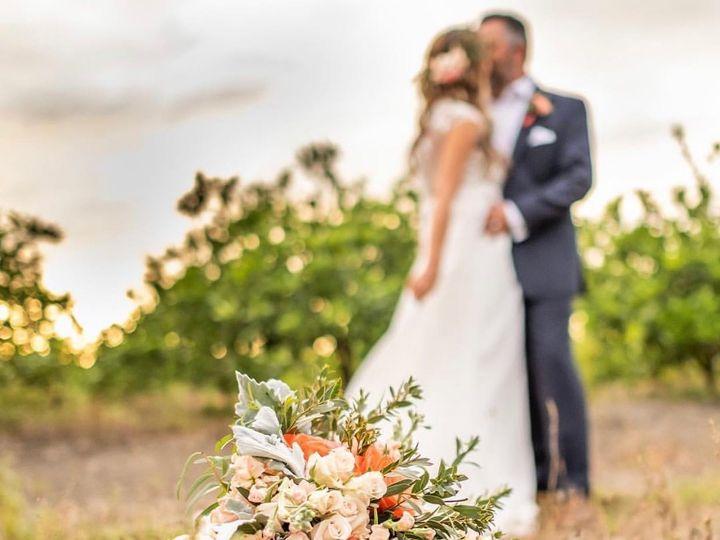 Tmx 76913004 2772499946136067 4955396458531520512 O 51 26264 160347564095518 Sarasota, FL wedding florist