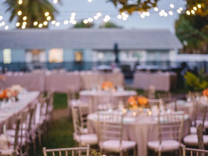 Tmx 78124075 2786448511407877 1265255510945300480 O 51 26264 160347564044677 Sarasota, FL wedding florist