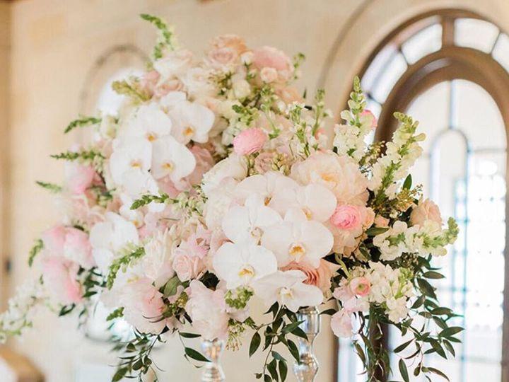 Tmx 80106235 2822311867821541 8096955110438993920 O 51 26264 160347564153464 Sarasota, FL wedding florist