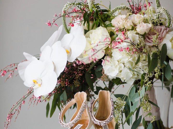 Tmx 83329157 2907270412659019 2874217016703582208 O 51 26264 160347564034367 Sarasota, FL wedding florist