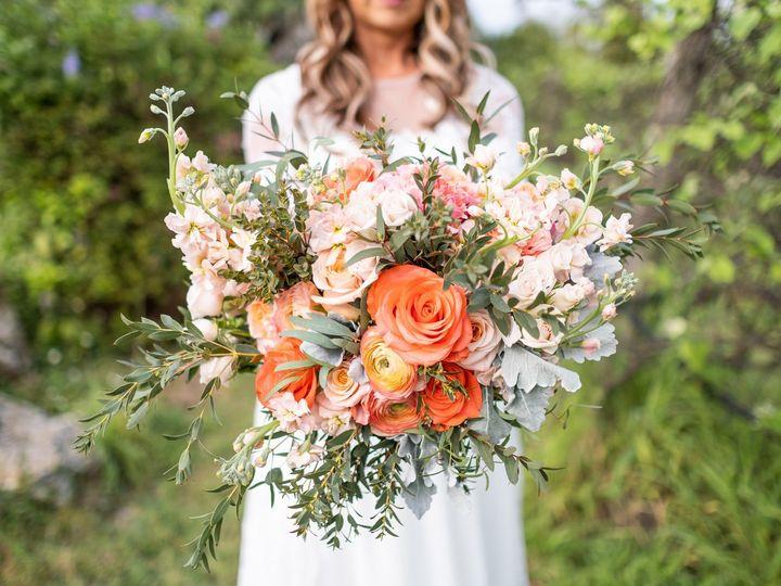Tmx Citrus Wedding Fl 0061 Lowres Web 51 26264 1556209711 Sarasota, FL wedding florist