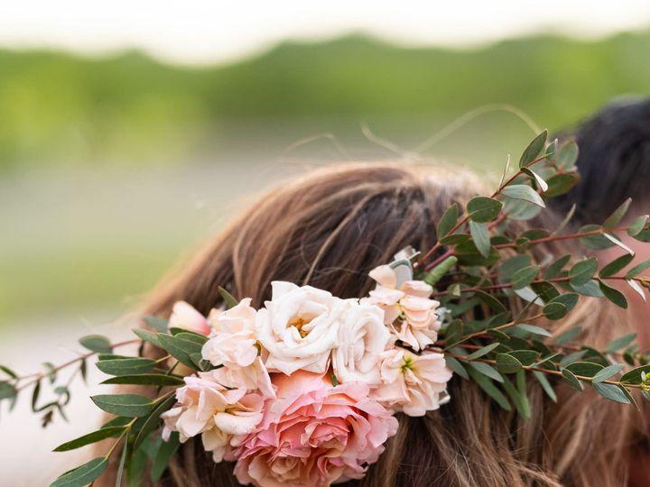 Tmx Citrus Wedding Fl 0068 Lowres Web 51 26264 160347564435403 Sarasota, FL wedding florist