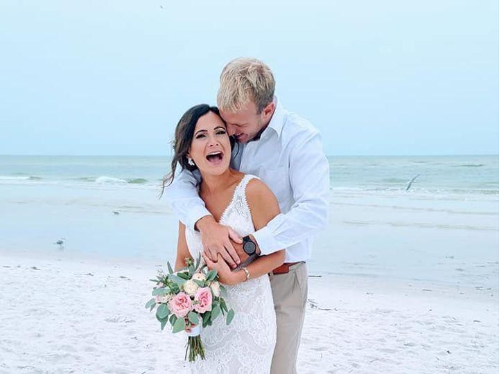 Tmx Copy Of 120840871 10218844687730390 3175458924862095195 N 51 26264 160347564341497 Sarasota, FL wedding florist