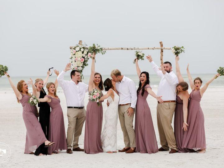 Tmx Copy Of 121152987 3562394623783006 2516423866157223584 O 51 26264 160347564653556 Sarasota, FL wedding florist