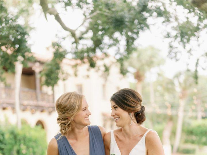Tmx Copy Of Sarah Ryan Powel Crosley Wedding 1652 51 26264 160347748975891 Sarasota, FL wedding florist