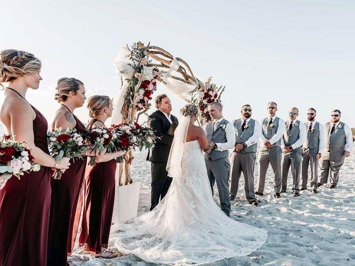 Tmx Img 1495 51 26264 160347748750173 Sarasota, FL wedding florist