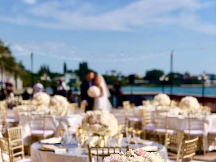 Tmx Img 1502 51 26264 160347748685891 Sarasota, FL wedding florist