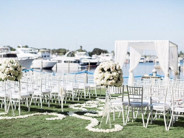 Tmx Img 1541 51 26264 160347748745343 Sarasota, FL wedding florist