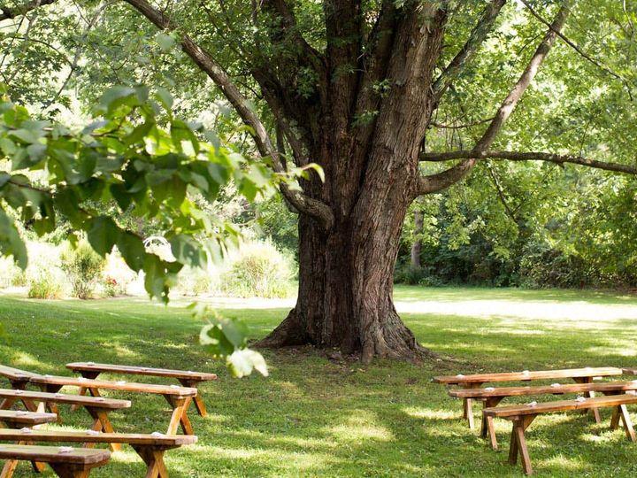 Tmx 12d08849 F5b2 4a23 979d 58b3cd857418 51 636264 Dorset, VT wedding venue