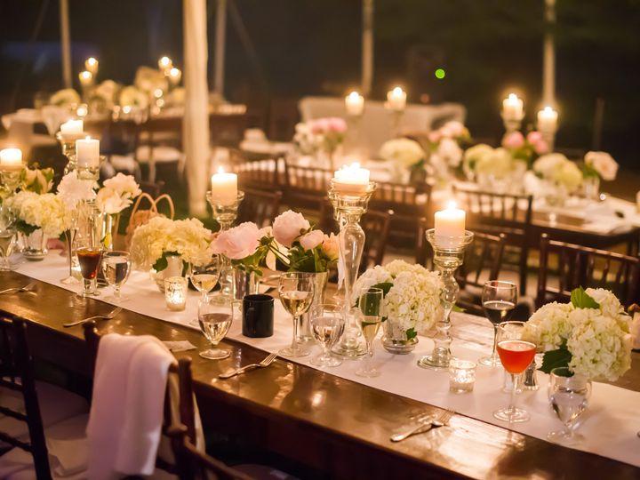Tmx 1381682033148 I0555 Dorset, VT wedding venue