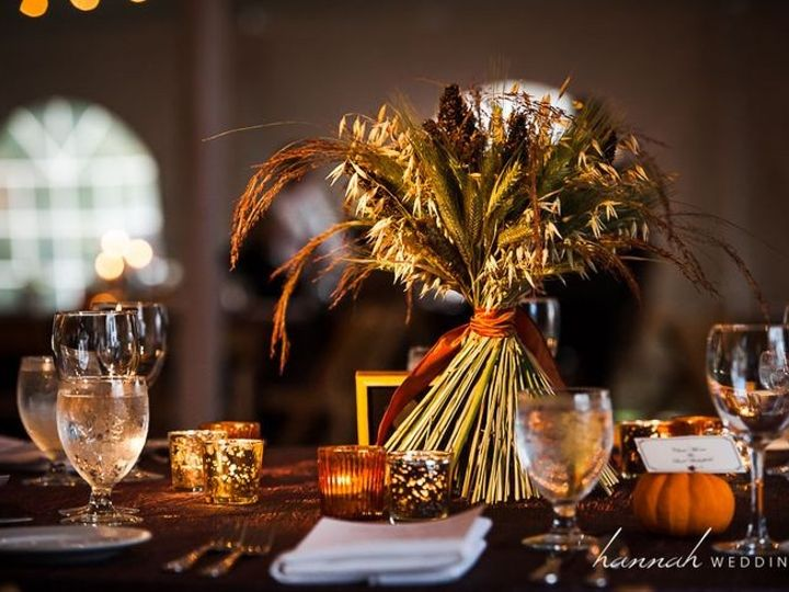 Tmx 1426003687609 Aef1f78d447f0471ac159629f20c72e3 Dorset, VT wedding venue