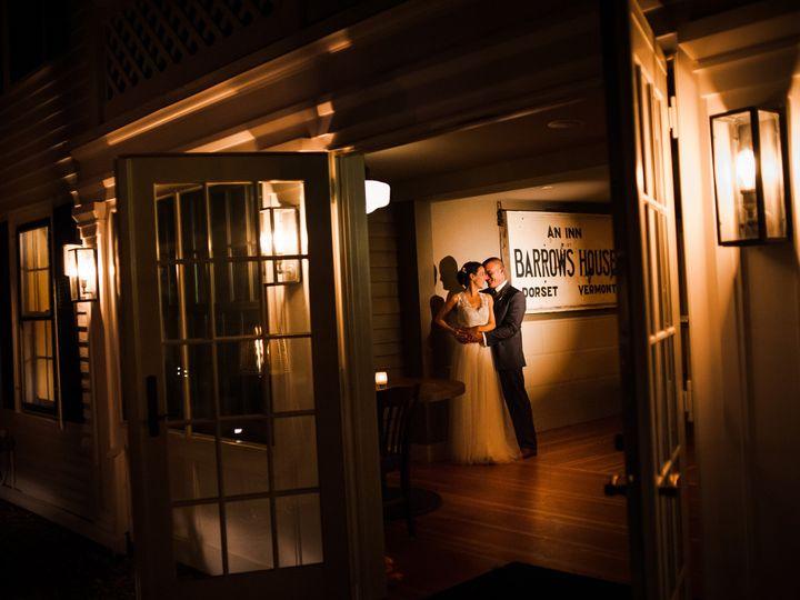 Tmx 1426003798181 Jocelyn George Wedding 514 Dorset, VT wedding venue