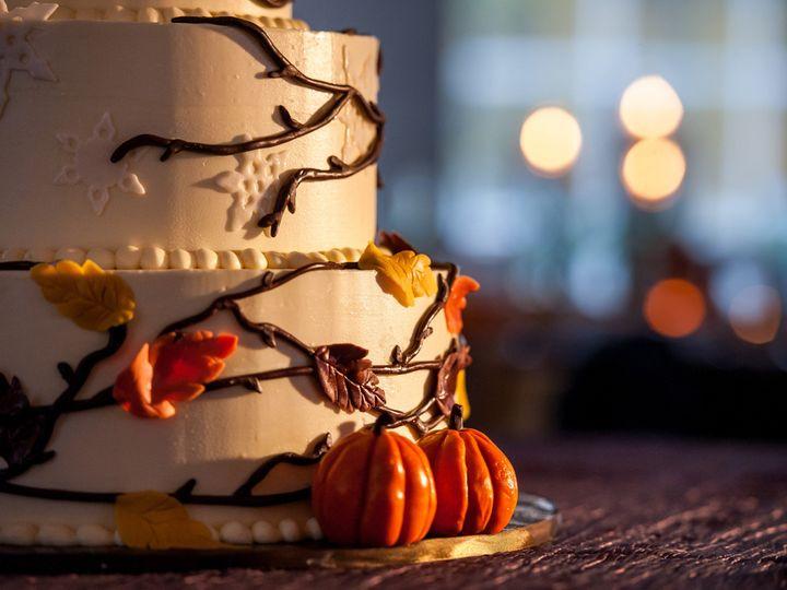 Tmx 1426003893440 Jocelyn George Wedding 351 Dorset, VT wedding venue