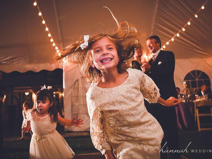 Tmx 1448045775311 482cd43b032fa2fe3d0c5d44f65a412e Dorset, VT wedding venue