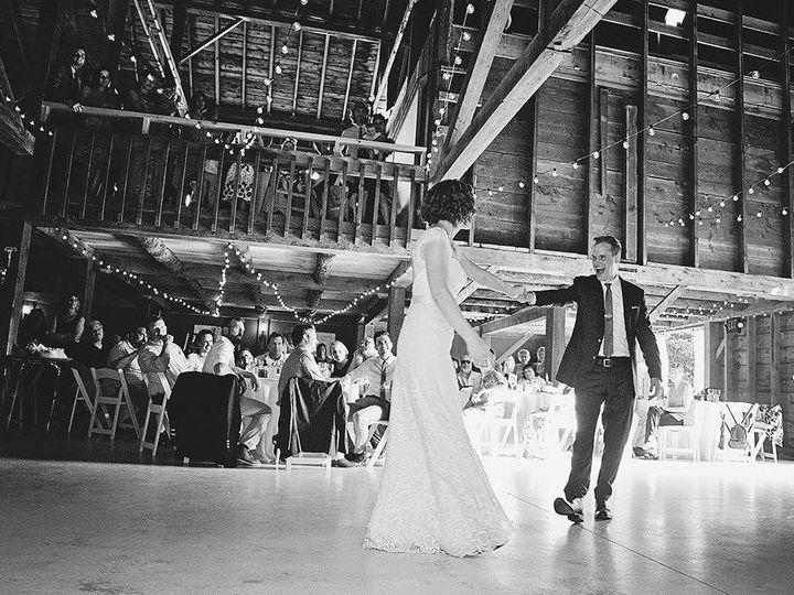 Tmx 2ad88673 1540 4668 B61e F69f8288c1e5 51 636264 Dorset, VT wedding venue