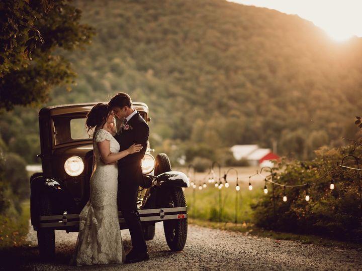 Tmx 4281b224 8234 44a3 9641 5deaf939b422 51 636264 157851636184107 Dorset, VT wedding venue