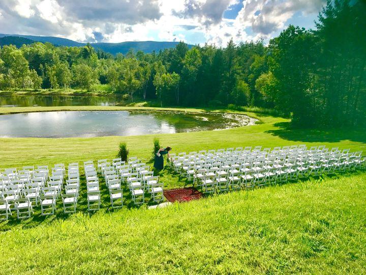 Tmx C38044d6 4e2b 4b49 B470 3c2ba15f2c7a 51 636264 Dorset, VT wedding venue