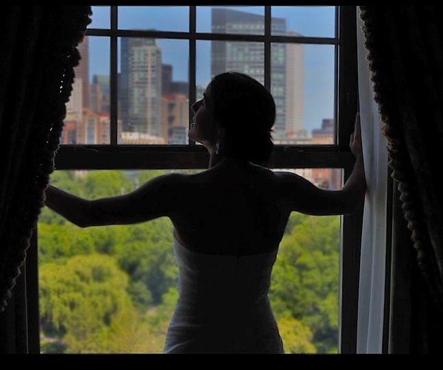 window sho