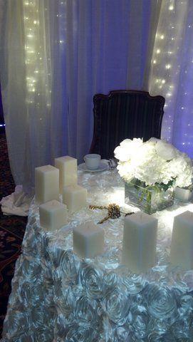 Tmx 1345992052084 2012052617443232 Camp Hill wedding officiant