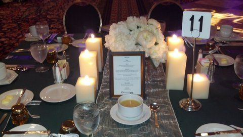 Tmx 1345992054351 20120526174630711 Camp Hill wedding officiant
