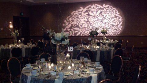 Tmx 1345992055269 20120526174712105 Camp Hill wedding officiant