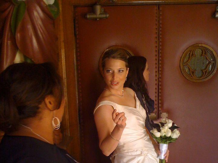 Tmx 1359572266157 IMG0251 Camp Hill wedding officiant
