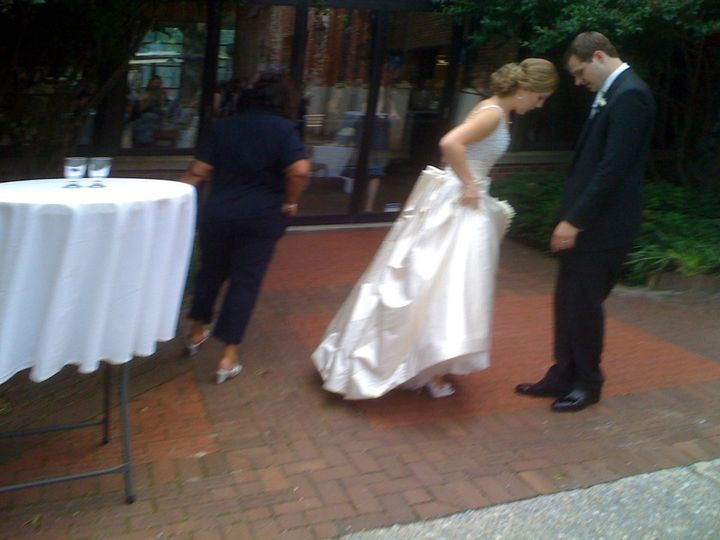 Tmx 1359572393092 MomArleneBooneSmith042 Camp Hill wedding officiant