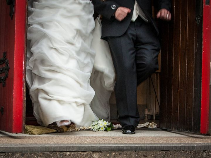 Tmx 1360238871423 226 Camp Hill wedding officiant