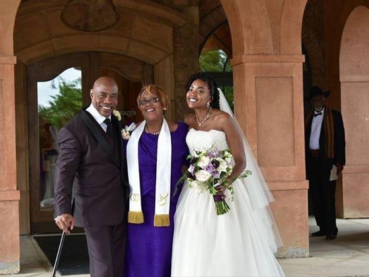 Tmx 1506807498745 Img7720 Camp Hill wedding officiant