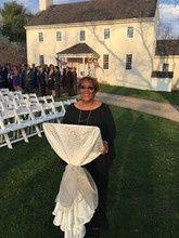 Tmx 1507037493419 220x2201493144712498 Img5378 Camp Hill wedding officiant