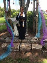 Tmx 1507037584302 220x2201506807596061 Img8136 Camp Hill wedding officiant