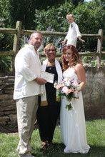 Tmx 1507037740958 220x2201506807525365 Img1287 Camp Hill wedding officiant