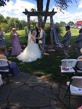 Tmx 1507038156348 220x2201506807617860 Img8155 Camp Hill wedding officiant