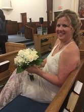 Tmx 1507038382753 220x2201506807469223 Img7358 Camp Hill wedding officiant